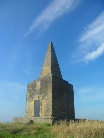 Ashurst's Beacon